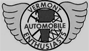VAE/VAAS Logo